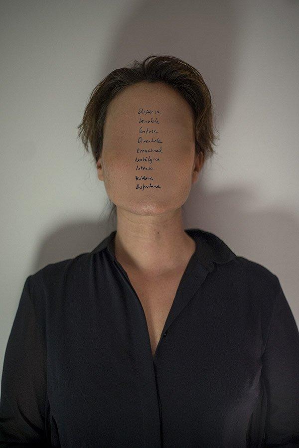 Human 3